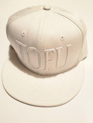 TOFU Toronto 9Fifty Snapbsck Hat Cap