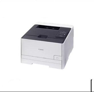 HP Photosmart C4700 series 3-in-1 Colour Wireless Printer