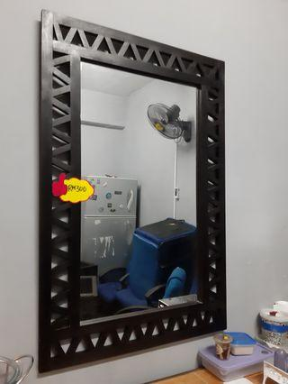 Mirror from egypt