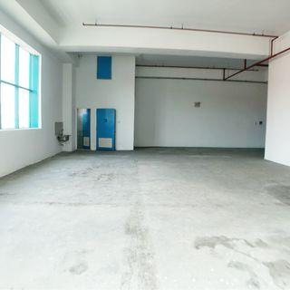 LOW COST Office Production Warehouse Space Near Aljunied MRT