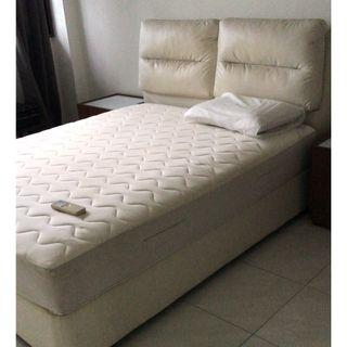 Good Quality Beds For Sale