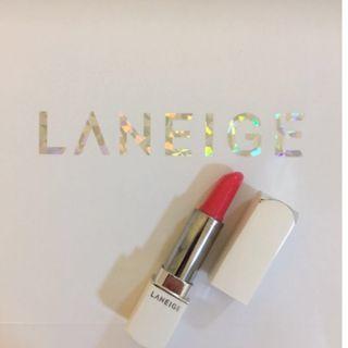 Laneige Lipstick (Shade 142)