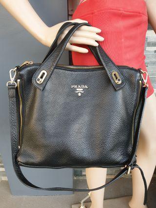 96550283c1dd Prada bag
