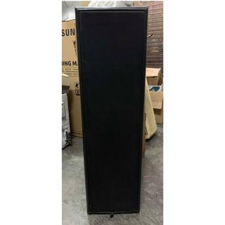 Single Stand Speaker