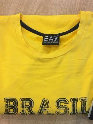 Genuine Emporio Armani T shirt