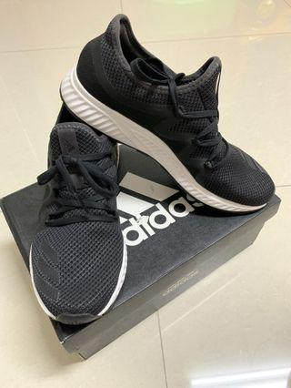 🚚 Adidas manazero M 休閒鞋