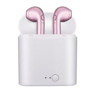 i7s Wireless Earbuds