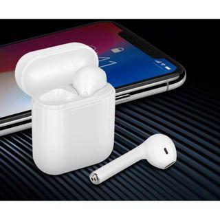 i11 Wireless Earbuds