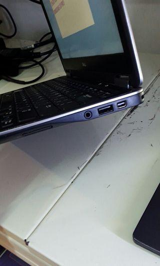 🚚 Dell Laptops