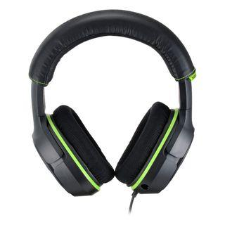 Turtle Beach Ear Force XO FOUR Gaming Headset