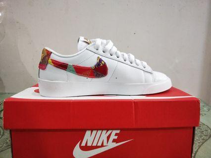 🚚 Nike板鞋