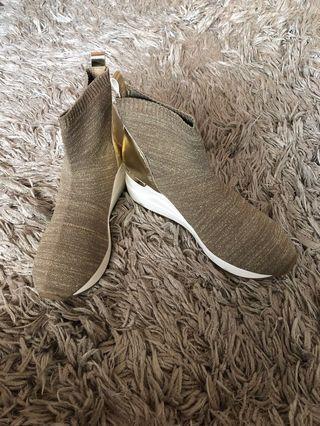 Michael Kors Sock Sneakers