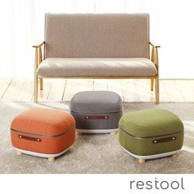 Restool Foot Massager Made in Korea