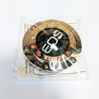 Eos canon bag ring holder