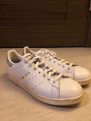 Adidas Stan Smith US 8.5 UK 9 FR 42