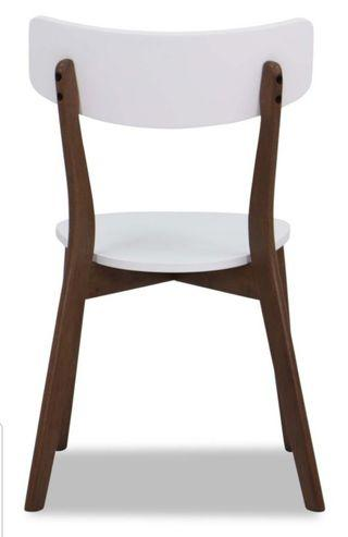 50% OFF Clair Dining Chair