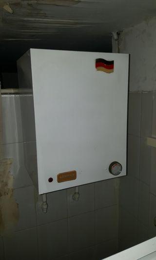 mini berlin berlin water heater 迷你柏林柏林热水器