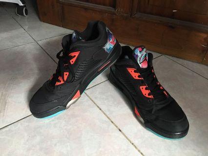 Air Jordan 5 Retro Low Chinese Year (2nd hand)