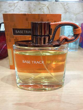 NEW!! Perfume for Men