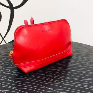 ESTEE LAUDER POUCH FOR MAKE UP