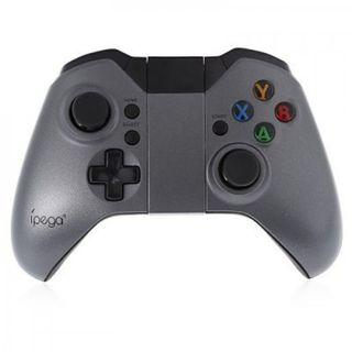 Ipega PG-9062S Dark Fighter Bluetooth V3.0 Wireless Gamepad