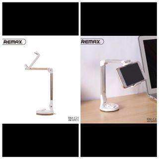 Remax desktop & car mobile holder