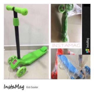*INSTOCK* Kids Scooter