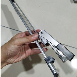 Kangaro Long Reach Stapler