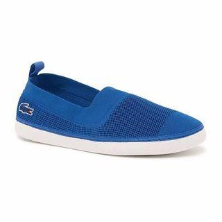 Lacoste Lydro Slip-on Shoes
