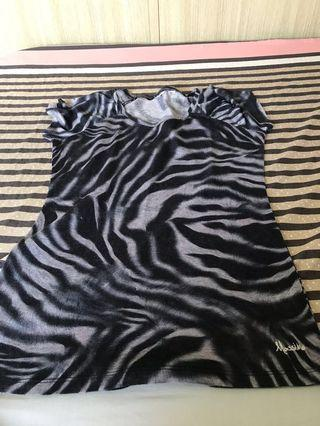 Mossimo Shirt