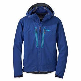 Outdoor Research Iceline Jacket - Waterproof M號