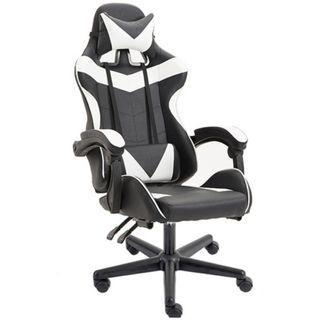 Comfortable gaming chair - brand new. Office chair