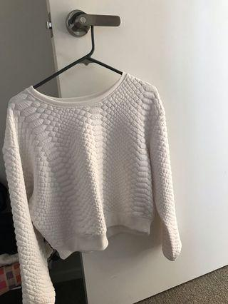 Perfect for winters size M