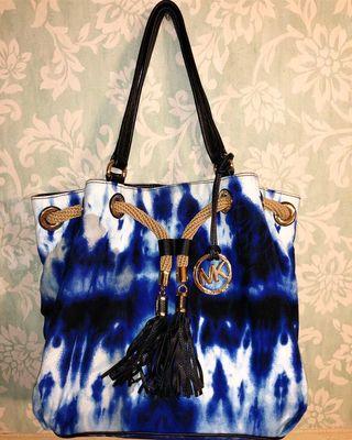 071283d57e81 Michael Kors Tie Dye Handbags - Foto Handbag All Collections ...
