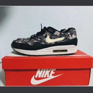 Nike Airmax GPX 1 vintage #endgameyourexcess