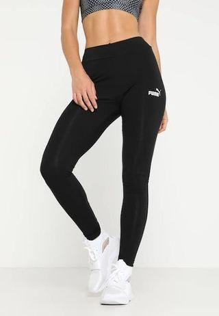 ✨PUMA SPORTS LEGGINGS✨