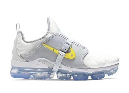 Nike On Air Vapormax Paris