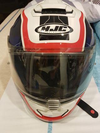 HJC RPHA ST (XL 61cm) Full Face Helmet