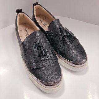 🚚 富發牌全新懶人鞋