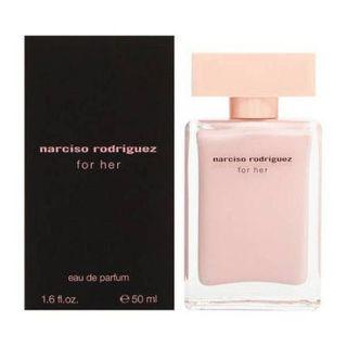 Narciso Rodriguez for her (EDP 50, 100ml)