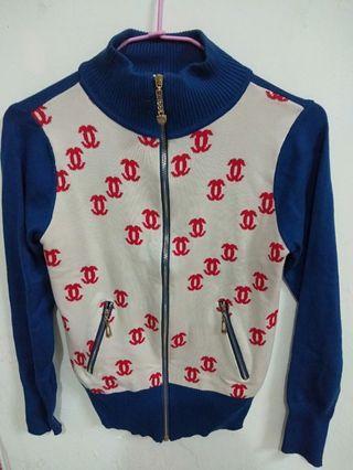 🚚 品牌 針織外套