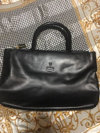 9a876c177f34 hand bag leather | Women's Fashion | Carousell Philippines