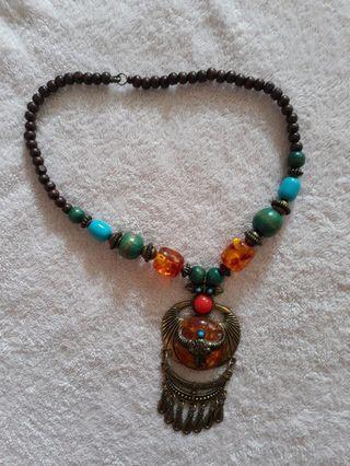 🚚 Ladies' Necklace