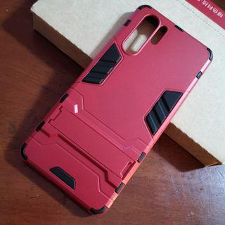 (New) Huawei P30 Pro Casing #ENDGAMEyourexcess