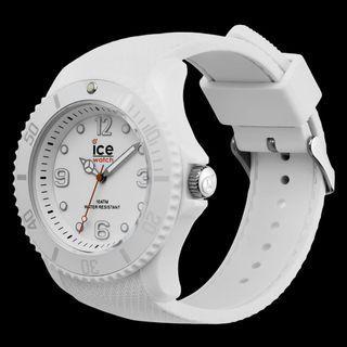 ICE Watch Model 69 (white/large)