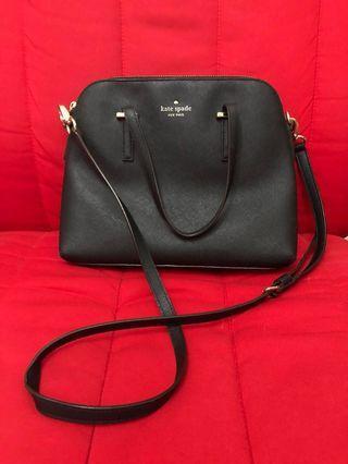 Kate Spade New York Cedar St Maise CrossBody Bag