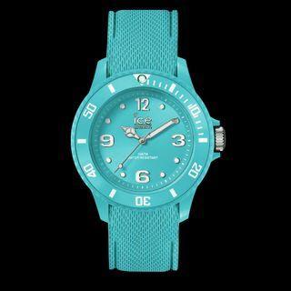 Ice Watch Turquiose -Medium
