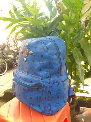 TAS Backpack MCM