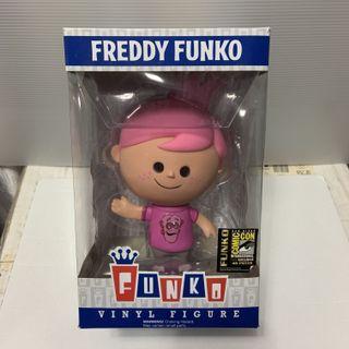 Funko - Freddy (Frankenberry)