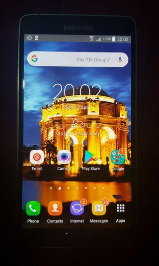 🚚 Samsung Galaxy Note 4